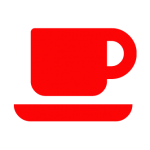 Kawa, czy herbata?
